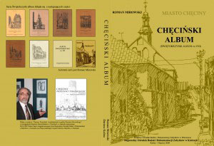 checinski-album