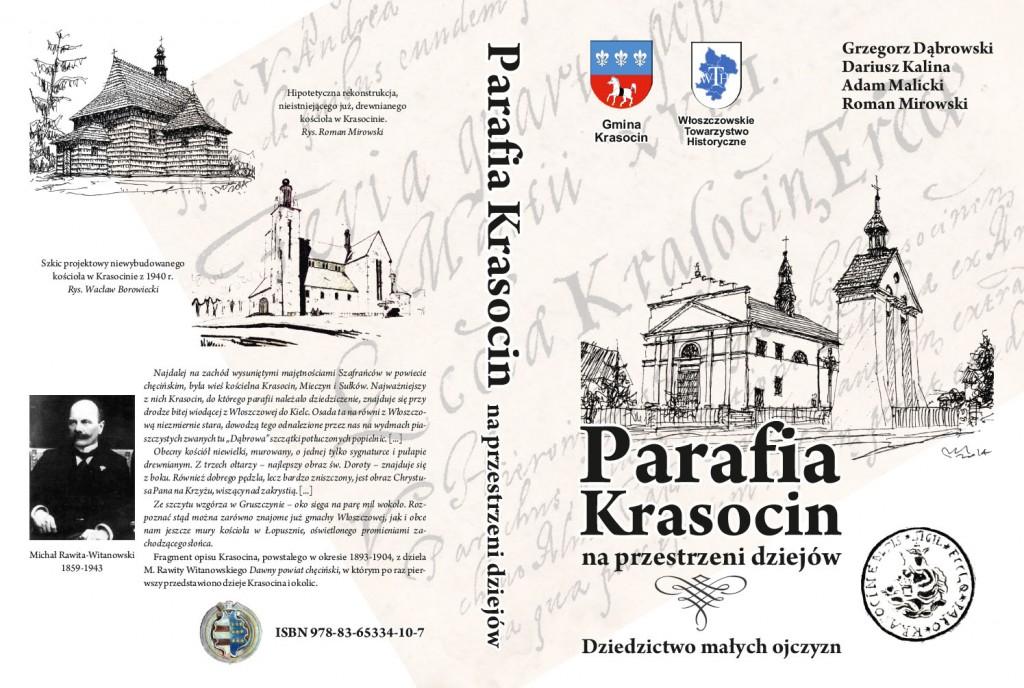 okladka Krasocin