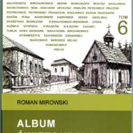 Świętokrzyski Album t6